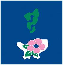 ABVMA logo